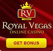 Online casino gratis pengar